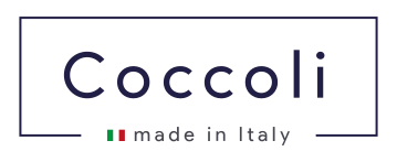 Calzificio Coccoli